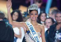 Les femmes de la semaine: Miss France 2014 milite pour une «France cosmopolite»