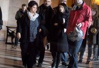 Les femmes de la semaine : Natalia Baleato, son combat pour la laïcité à la crèche Baby Loup