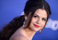 Les femmes de la semaine : Selena Gomez, son anniversaire à Saint-Tropez