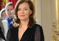 Les femmes de la semaine : Valérie Trierweiler et son tweet très surprenant