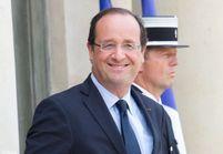 100 jours de François Hollande : ce qu'il a fait pour les femmes