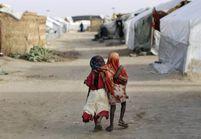 400 femmes et enfants kidnappés par Boko Haram au Nigeria