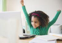 5 bonnes raisons d'apprendre le code aux enfants