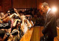 5 choses que vous ignorez peut-être sur l'affaire Pistorius