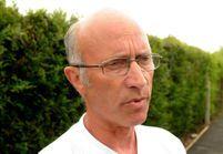 8 ans de prison pour Gilles Patron : «La justice a été très raisonnable»