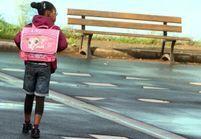 A la rentrée, les cartables entretiennent les stéréotypes filles-garçons