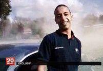 Abdelkader Merah : son avocat demande sa libération