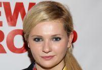 Abigail Breslin de « Little Miss Sunshine » : « J'étais en couple avec mon violeur et j'avais peur de ne pas être crue »