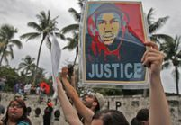 Acquittement de Zimmerman : Obama veut éviter les débordements