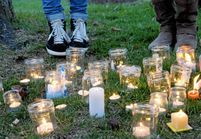 Ado poignardée: le meurtrier hospitalisé en psychiatrie