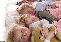 Adoption d'enfants nés en France : une procédure encore trop lourde
