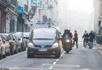 Affaire Bettencourt : Nicolas Sarkozy échappe à la mise en examen