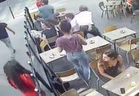 Affaire de la jeune femme agressée en plein Paris : un suspect placé en garde à vue