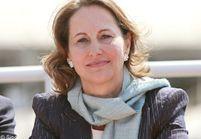 Affaire du tweet : Ségolène Royal répond à Valérie Trierweiler