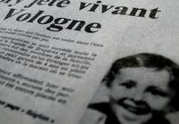 Affaire Grégory : de nouveaux prélèvements bientôt effectués