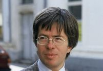 Affaire Grégory : la tragique issue du juge Lambert