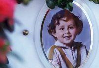 Affaire Grégory : les analyses ADN n'ont rien donné