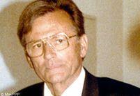 Affaire Kalinka : Dieter Krombach jugé en appel à Créteil