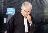 Affaire Laëtitia : Tony Meilhon condamné à perpétuité