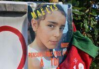 Affaire Maëlys : des usurpateurs mettraient en place de fausses cagnottes