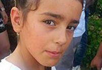 Affaire Maëlys : les autres inquiétantes disparitions dans l'entourage du principal suspect