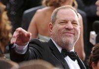 Affaire Weinstein, un scénariste dénonce l'hypocrisie à Hollywood : « Tout le monde savait »