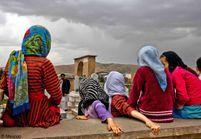 Afghanistan : les droits des femmes progressent lentement