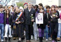 Agnès : le collège ignorait le motif de détention du lycéen