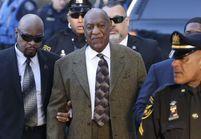Agressions sexuelles : Bill Cosby aurait avoué