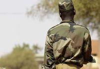 Al Qaïda au Maghreb revendique l'enlèvement des 5 Français