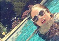 Alcoolique, elle poste des photos sur Instagram dans l'indifférence générale