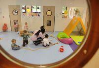 Des bébés sous surveillance après un cas de tuberculose dans une crèche