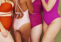 All Woman Project : le message super positif de 11 tops pour en finir avec nos complexes