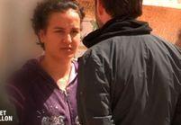 Amina sous le coup d'une nouvelle accusation