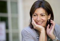 Anne Hidalgo : « Je sais rendre des coups »