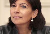 Anne Hidalgo : « Je veux la parité des têtes de listes à Paris »