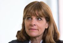 Anne Lauvergeon à la tête d'une commission sur l'innovation