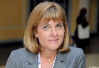 Anne Lauvergeon à la tête de la Banque publique d'Investissement ?