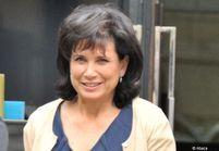 Anne Sinclair : la femme qui a le plus marqué l'année 2011