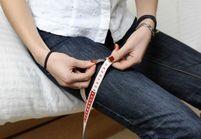 Anorexie : l'Assemblée nationale crée un délit d'incitation à la maigreur excessive