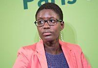 Appel au viol sur Twitter : Rokhaya Diallo porte plainte