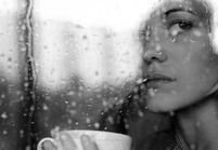 Après les larmes, comment se reconstruire ?