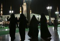 Arabie saoudite : l'âge légal du mariage relevé à 16 ans
