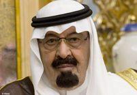 Arabie Saoudite : le droit de vote accordé aux femmes