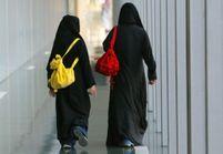 Arabie Saoudite : les femmes autorisées à faire du vélo