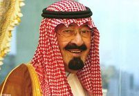 Arabie Saoudite : ouverture d'une université pour femmes