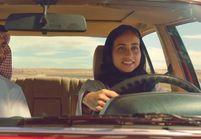 Arabie Saoudite : une pub met (enfin) une femme au volant