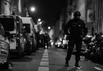Attaques à Paris : en quoi consiste l'état d'urgence ?