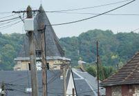Attentat de Saint-Etienne-du-Rouvray : le choc, une fois de plus