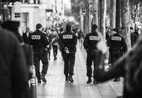 Attentats à Paris : ce que l'on sait